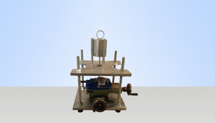 Cerchar_Abrasivity_Test_Equipment_11