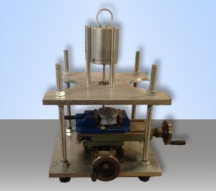 Cerchar_Abrasivity_Test_Equipment_21